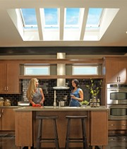 VELUX Blinds & Accessories