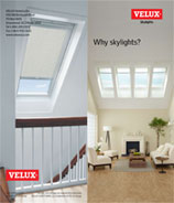 Why Skylights?